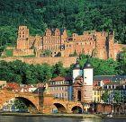 HeidelbergSoprano's picture