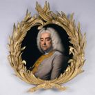 Handel House Museum presents 'Charles Jennens: The Man Behind Messiah'