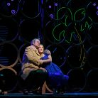 The Met: Live in HD presents Verdi's Rigoletto