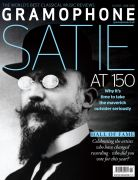 In the June issue we celebrate the composer Erik Satie at 150