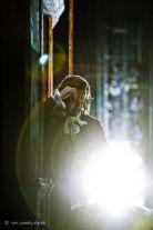 Don Giovanni at the Metropolitan Opera in New York