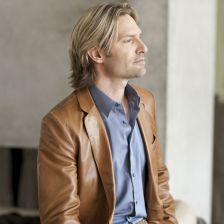 Eric Whitacre (Photo: Marc Royce)