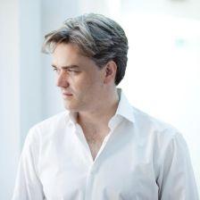 Edward Gardner looks to Norway from 2015