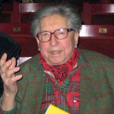 Henri Dutilleux (Milan Wagner/Schott)