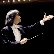 Kent Nagano has been appointed music director of Hamburg State Opera (photo: Fel