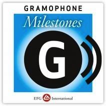 Dame Janet Baker talks about her career on the latest Gramophone Podcast