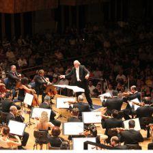 São Paulo Symphony Orchestra will record the complete Villa-Lobos Symphonies