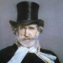 biography of giuseppe verdi Giuseppe fortunino francesco verdi (le roncole pokraj parme, 10 listopada 1813 – milano, 27 siječnja 1901), talijanski skladatelj bio je vodeći talijanski.