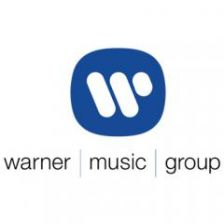Warner acquires the Parlophone Label Group