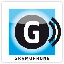 Explore the music of Francesco da Milano on the latest Gramophone Podcast