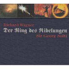 Wagner's The Ring