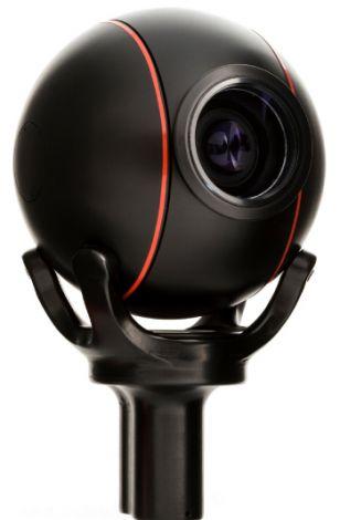 Q-Ball: keeping an eye on the Proms