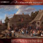 BIS2191. JS BACH Secular Cantatas VII