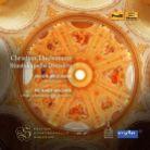 PH15013. BRUCKNER Symphony No 7 WAGNER Das Liebesmahl der Apostel