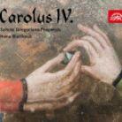 SU4193-2. Carolus IV: Rex et Imperator