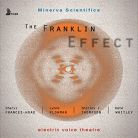 FHR51. The Franklin Effect