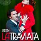OA1171D. VERDI La traviata