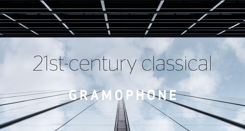 21st-century classical