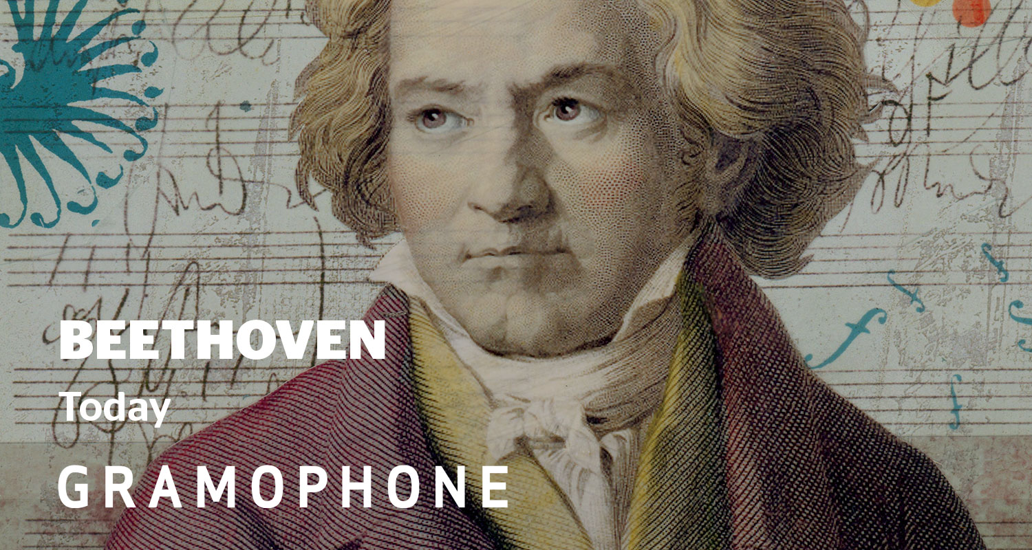 beethoven paper his life and works There are three periods which can be seen in his life and works as he was in his  thirties, his music began to acquire new and deeper qualities.