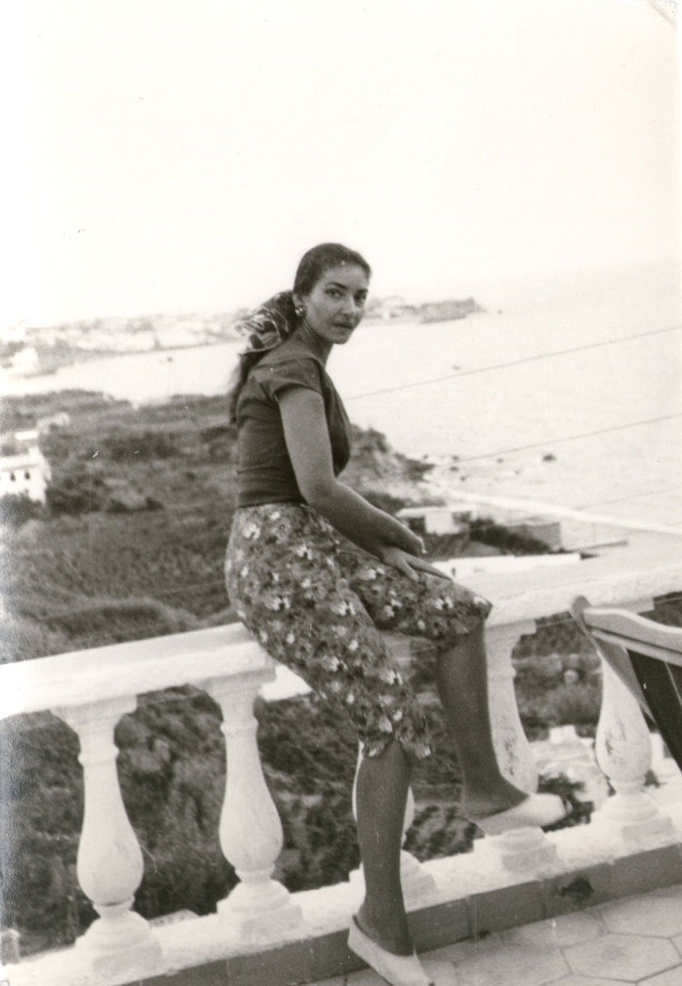maria callas Find the perfect maria callas stock photos and editorial news pictures from getty  images download premium images you can't get anywhere else.
