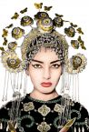 Competition: win 'Maria Callas – Live' box-set