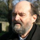 Arvo Pärt (Universal Edition and Eric Marinitsch)