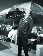 Tito Gobbi (Geroge Konig/Rex Features)