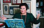 Marilyn Horne (Robert R McElroy/Getty)