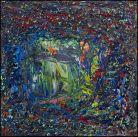 Green Passage - Stephen Hough