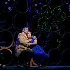 The Met: Live in HD presents Verdi's Rigoletto