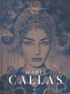 'The Definitive Maria Callas: The Life of a Diva in Unseen Pictures', ROADS Publishing