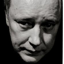 Obituary: Anders Eliasson, composer