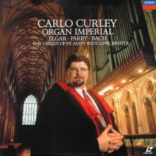 Curley's reputation in the UK was raised by his Decca recordings