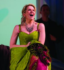 Joyce DiDonato (photo: Bill Cooper/EMI Classics)