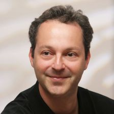 Vladimir Ashkenazy to conduct Nimrod Borenstein premiere