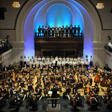 Whitgift School launches International Music Competition