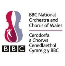 bbc national orchestra of wales meet the instruments
