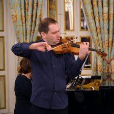 Dmitri Kogan