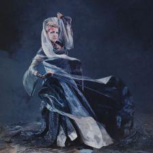 Joyce DiDonato (photo: Brooke Shaden / Warner Classics)