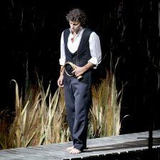 Milan gala heralds twin bicentenaries at La Scala