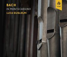 VIVAT108. Bach in Montecassino