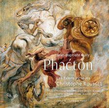 """Képtalálat a következőre: """"Phaëton"""""""