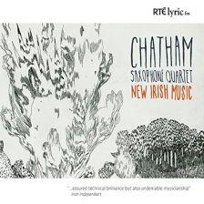 RTECD149. New Irish Music