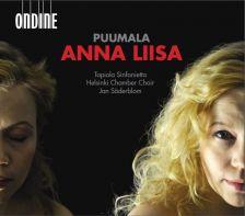 ODE 1254-2D. PUUMALA Anna Liisa