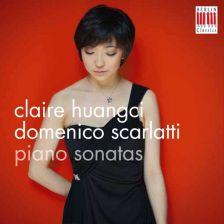 0300603BC. SCARLATTI Piano Sonatas