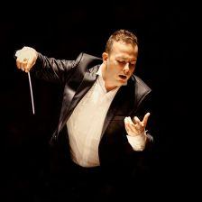 Yannick Nézet-Séguin (photo: Marco Borggreve)