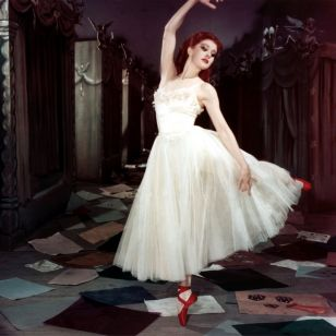The Red Shoes | gramophone.co.uk