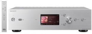 Sony HAP-Z1ES high-resolution player