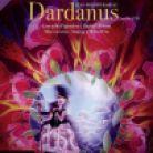 HMD985 9051/2. RAMEAU Dardanus
