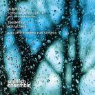 CKD512. DEBUSSY; TAKEMITSU Music for Strings